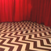 Phaeton: Twin Peaks - Red Room