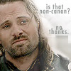 Aragorn Elessar [userpic]