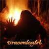 draconic_girl userpic