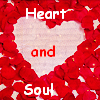 heartandsoul View all userpics