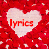 has_lyrics View all userpics