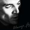 always_jbj userpic