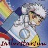 sailorstarsun View all userpics