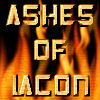 ashes_of_iacon View all userpics