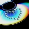 mp3share View all userpics
