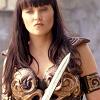warrior_xena View all userpics