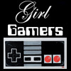 girlgamers View all userpics