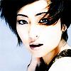 moonlit userpic