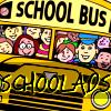 schoolads View all userpics