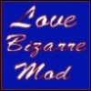 lovebizarremod View all userpics