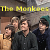 monkeesfans View all userpics