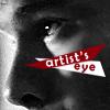 outlander: Artist's Eye