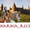 narnia_recs View all userpics