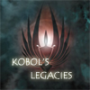 kobols_legacies View all userpics