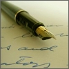 writing_101 View all userpics