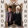 hp_mirror View all userpics