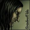 ariadneelda userpic