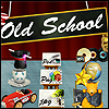 oldschoolrp View all userpics