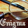 enigma_rpg View all userpics