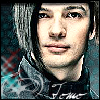 tomo_plays userpic