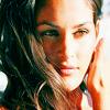 bellanicole userpic
