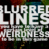 blurred_quotes View all userpics