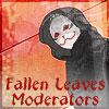 fallen_mods View all userpics