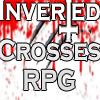 invertedcrosses View all userpics