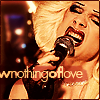 Lilith: hedwig-nothing of love