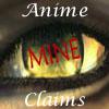 animeclaims View all userpics
