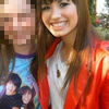 ddemlovato userpic