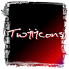 twilicons View all userpics