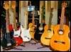guitar101 View all userpics