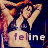 felineofaveb userpic