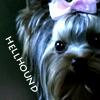 darkpowerone userpic