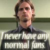 spencerreid userpic