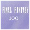 finalfantasy100 View all userpics