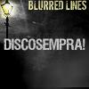 blurred_mods userpic