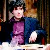 bookcooker userpic