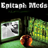 epitaph_mods userpic