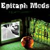 epitaph_mods userpic