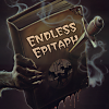 endless_epitaph View all userpics