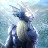 dragon_soul userpic