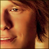 notreallyme10: Justin up close smile