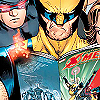 marvel_united View all userpics