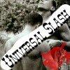 universalslash View all userpics