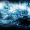 oblivionrp View all userpics