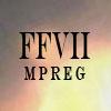 ffvii_mpreg View all userpics