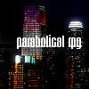 paragraffiti View all userpics