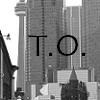 cityoftoronto View all userpics